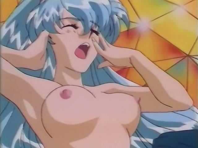 Kigurumi Sentai Kiltean – Episode 2